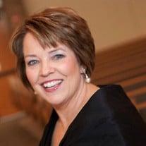 Doris E. Permenter