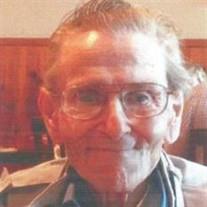 Mr. Anthony F.X. Leppa