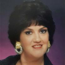 Kathy Louise Grubbs