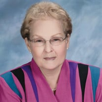 Marilyn Marie Dreher Orsak