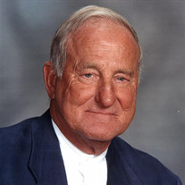 Mr. Paul R. Kahlenbeck