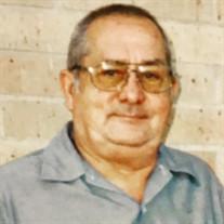 Thomas  Ervin Kruciak