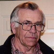 David S. Studnicka