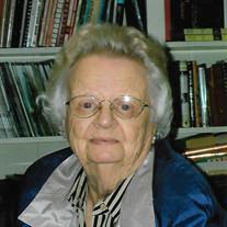 IRENE DAVIS JANNETT