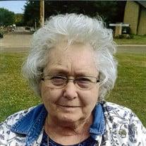 Miriam L. Powell