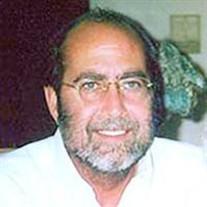 Charles B Dousette