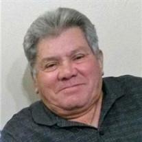 Gilberto Sonera