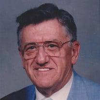 Stanley G. Graver, Jr.