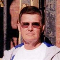 Ronnie D. Crawford
