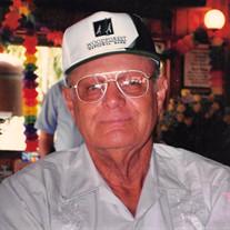 Mr. Gene W. Newman
