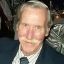 Gerard Charles Sarb