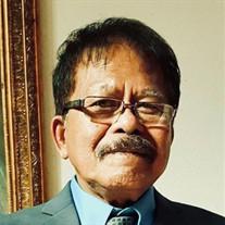Jay Zabala Lorenzo