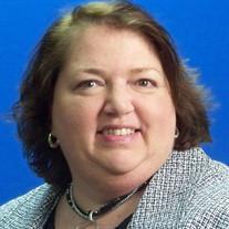 Jaclyn Sue Hendrickson