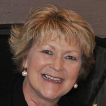 Aileen Ruth Wheaton