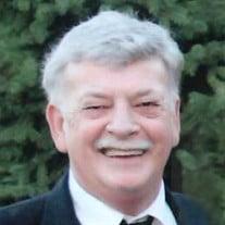 Allen H. Dingman