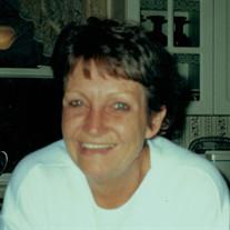 Brenda  Hines