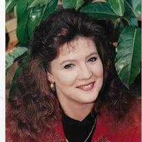Barbara Ann Kesterson Gregg
