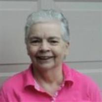 Patricia  Ann Skoll