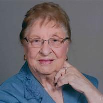 Darlene S Hinkel