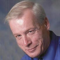 Robert E. Derby  Sr.