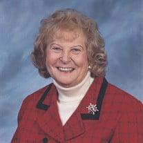 Thelma  Maxine  McCarty