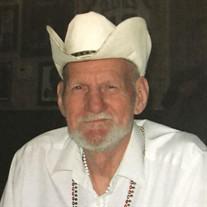 Delmar R. Lamb