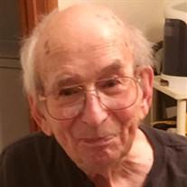 Louis DeRocco Jr.