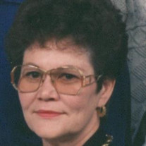 Patricia Prince