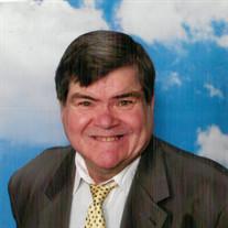 Jerry Lynn Browning
