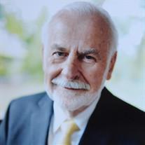 David Gene Burton