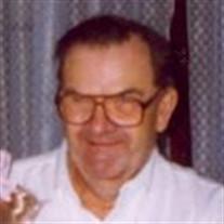 Lowell A. Rasmussen