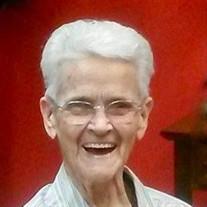 Emy Lois Harpin