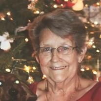 Kay C. Stillson