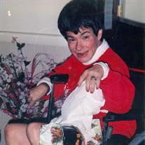 Donna L. Hash