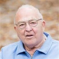 Richard J. Beishuizen Sr.