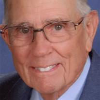Charles  Wallace Angle