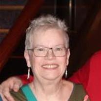 Elaine J. Olsen