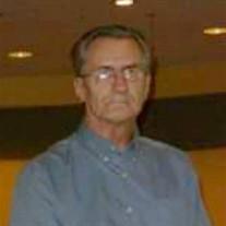 Richard B.  Schramek