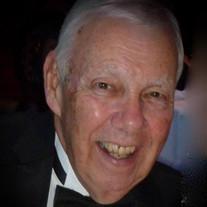 Ronald A. Moore