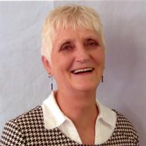 Donna J. Quinlan
