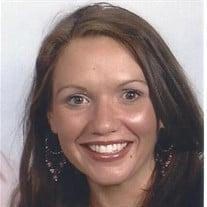 Raemarie Meier