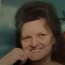 Elaine  E. Atkinson