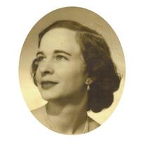 Helen M.  Bise