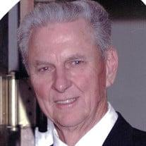 Carl Irvin Day