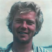 Mr. Gary M. Yowell