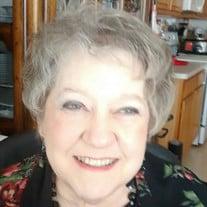 Elsie Laverne Duncan