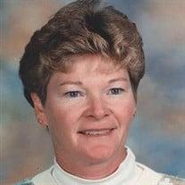 Sharon Limkeman