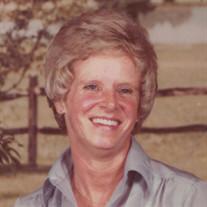 Alberta C.  Oliver