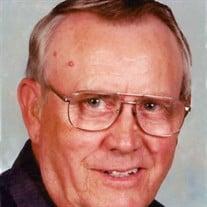 Warren M. Wilson