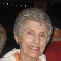 Janice E. Hunt